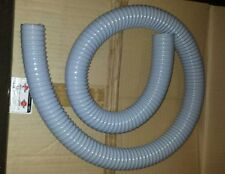 Toyostove Installation Clean Air Intake hose 20474951 by the foot Toyotomi  OEM
