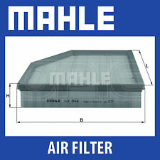 Mahle Air Filter LX944 - Fits BMW 520, 525 530 E60 - Genuine Part