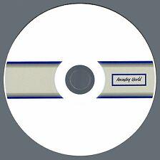 Kentucky KY Pioneer & Court Records - Wills Deeds Marriages etc (Genealogy)