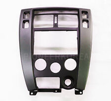 PANEL-CENTER FACIA 847412E000AX for Hyundai Tucson 2004-2010