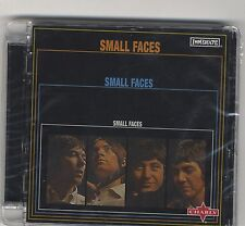 Small Faces ‎– S/T  NEW CD SEALED MOD 20 TRACKS £3.99 REMASTER + EXTRA TRACKS