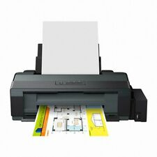EPSON L1300 A3 size Ink Tank System Printer Continuous Ink Flow Supply refill