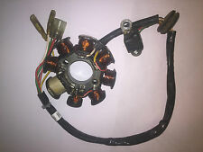 KTM 250/350/450 Kokasan ignition stator rewind service