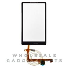 Digitizer Small Connector for Motorola MB870 Droid X2 Front Window Panel