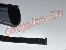 Garage Door Bottom Weather Seal 18' WAYNE DALTON DOORS