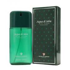 Acqua Di Selva by Visconti Di Modrone - 100ml Cologne Spray