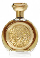 """BOADICEA THE VICTORIOUS """" NEMER """" - EDP 100 ML - NEW IN SEALED BOX"""