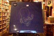 Sigur Ros Agaetis Byrjun 2xLP sealed 180 gm vinyl + CD