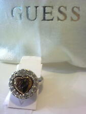 Anello Guess UBR21103