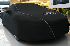 Genuine Audi R8 Spyder Indoor Car Cover