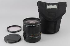 [Near Mint] SMC Pentax A 645 45mm F2.8 F/2.8 Lens for 645 N ii from Japan # 61