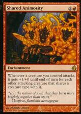 Shared Animosity | NM | Morningtide | Magic MTG