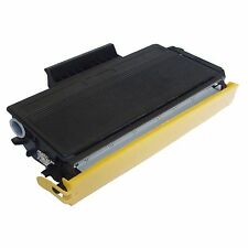TN580 Toner Cartridge for Brother TN-580 HL-5240 HL-5250 HL-5270DN HL-5280