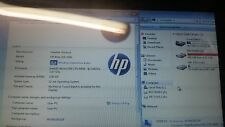 "HP Mini 210-1070nr 10.1"" 250 GB, Intel Atom, 1.66 GHz, 2 GB"