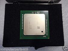 Dell Processor Xeon 2.8Ghz 1M 800Mhz Xeon for WS470 CPU 2  D7589
