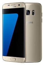 Deal 09: Samsung India Warranty Galaxy S7 Duos Dual 32GB 4GB 4G LTE Gold