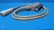 HP 21244A 3.5MHz Phased Array Sector Cardic Probe For HP 1000 1500 & 2000 (7029)