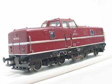 Ortwein H0 Diesellok BR 080 010-0 rot DB (G2061)