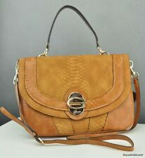 New Stylish 100% Original Handbag GUESS Cool Classic Hobo Totes Marmalade Ladies