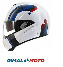 CASCO SHARK EVOLINE 3 DROP TG.L HE9357WBRL