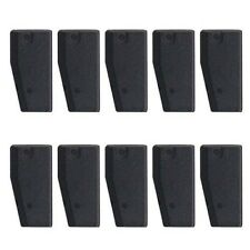 10PCS* Car Key Chips,OEM Transponder Chip ID83 4D63 80Bit for Mazda Ford