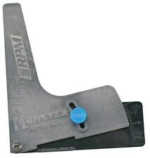 NEW RPM Monster Camber Gauge 70950