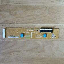 Samsung PS50C450 X-BUFFER LJ41-08460A -LJ92-01730A