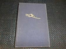 Old Vtg 1960 Book GRANT MOVES SOUTH Bruce Catton Civil War Military Army
