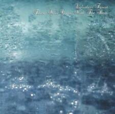 Colorless Forest - Those Who Come With The Rain CD (Ambient Black Metal)