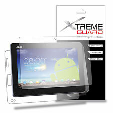 XtremeGuard FULL BODY Screen Protector For Asus Transformer Book Trio TX201