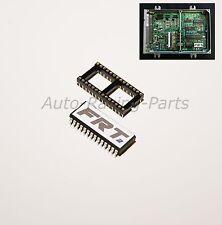 PUCE EPROM Chip PW0 B16A1 HONDA CIVIC 1.6 VTEC 150cv 90 91 92 EE9 +10cv RÉEL