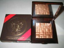 BOBBI BROWN BRONZE GLOW HIGHLIGHT POWDER - LE - Holiday 2014 - READY TO SHIP!