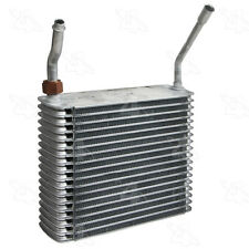 Four Seasons 54177 New Evaporator