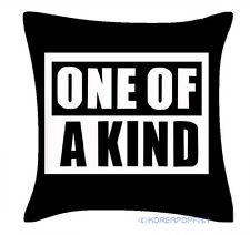 BIGBANG BIG BANG GDRAGON GD G-DRAGON ONE OF A KIND KPOP PILLOW FAN GOODS NEW