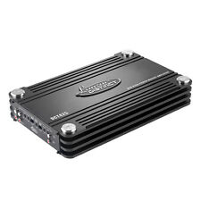 4000 Watt 4 Channel Full FET Class AB Amplifier