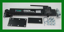Curt Trailer Sway Control Bar Hitch Weight Distribution