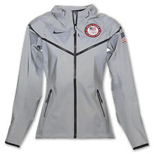 Extremely Rare Nike USA Team 2012 London Olympics Jacket XL