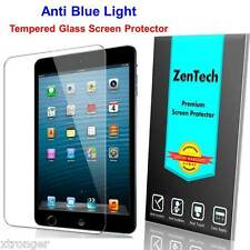 ZenTech® Anti Blue Light Tempered Glass Screen Protector Filter For iPad Mini 4