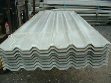 GRP Roofing Sheets, cladding,  Roof lights, GRP Panels, Sheets