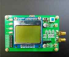AD9850 module DDS Function Generator+display
