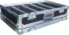 CD 200 Swan Flight Case Box (Hex)