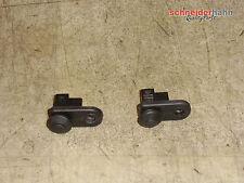 Türkontaktschalter Türtaster Links+Rechts Mitsubishi Eclipse D50 3G V6