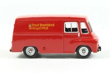 Corgi Morris LD Van Royal Mail - OO/1:76 Scale