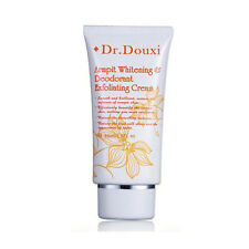 [DR. DOUXI] Armpit Whitening & Deodorant Exfoliating Cream 80ml NEW