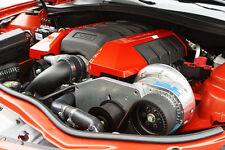 Camaro SS F-1D F-1 F-1A Procharger Supercharger Cog Race Kit Intercooled LS3 L99