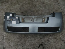 Renault Megane sport 225 2.0 16v Turbo R26 230 RS rear bumper TED61 grey