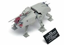 F-TOYS STAR WARS VEHICLE 6 AT-TE All Terrain Tactical Enforcer 1:144 MODEL SW6.4