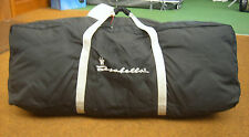 Isabella Caravan Awning Storage Bag Carrier Holdall model 950 Huge strong bag