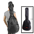 3/4 Size Acoustic and Classical Guitar Carrying Carry Case Bag Holder Sleeve NEW