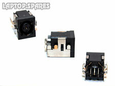 DC Power Jack Socket Port  DC049 HP Compaq 6735S